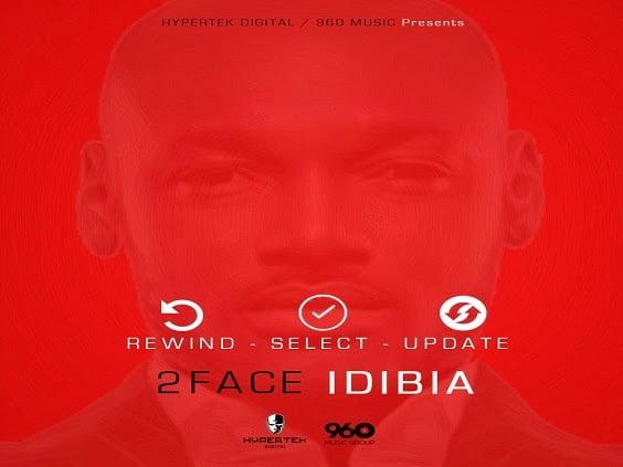 Photo of Music: 2Face Idibia - Ghetto Life