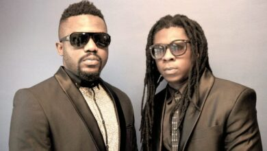Photo of R2bees – Dont You Tell it To Another