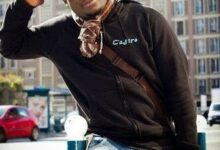 Photo of Music: CASTRO – Dont Force There 2 Be There (Prod By Fita)