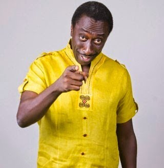 "Judge""probably""wantstoteachKwawKesea""solidlesson""–KSM - *News*: Judge ""probably"" wants to teach Kwaw Kese a ""solid lesson"" – KSM"
