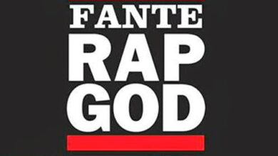 Photo of Kofi Kinaata - Fante Rap God Ft. Samini (Prod By Brainy Beatz)