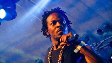 Photo of Kwaw Kese finally granted bail