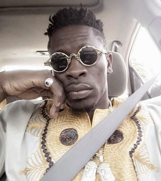 shattawalecourtcase - Case adjourned: Shatta Wale 'shares'  same court date with Kwaw Kese