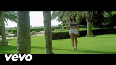 Photo of ▶vIDEO: Runtown - The Latest (Official Music Video)