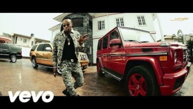 Photo of ▶vIDEO: Kcee – Turn By Turn (Official Music Video)