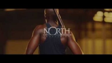 Photo of ▶vIDEO: Sarkodie – Revenge Of The Spartans Official Video + Mp3