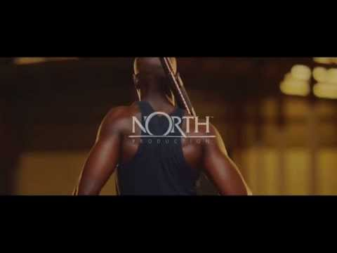 0 17 - ▶vIDEO: Sarkodie - Revenge Of The Spartans Official Video + Mp3