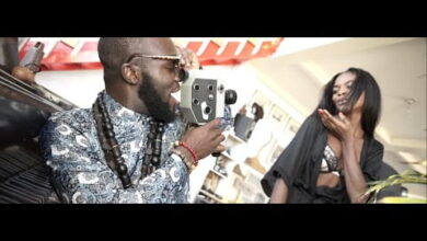 Photo of ▶vIDEO: M.anifest – Mind games (Official Video)