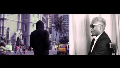 Photo of ▶vIDEO: Reminisce – Let It Be Known (Official Music Video)