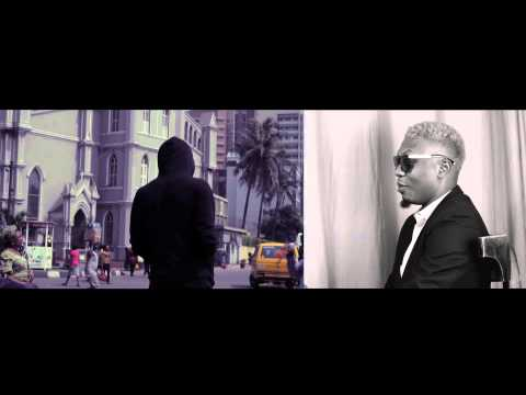 0 2 - ▶vIDEO: Reminisce - Let It Be Known (Official Music Video)