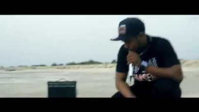 Photo of ▶vIDEO: D.Cryme - Wake Up (Freestyle) (Official Video)