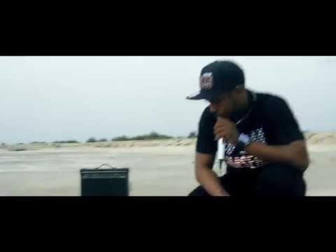 0 24 - ▶vIDEO: D.Cryme - Wake Up (Freestyle) (Official Video)