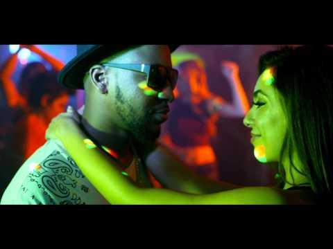 0 26 - ▶vIDEO: 2Kriss - Jogede Ft. Oritse Femi Official Video + MP3