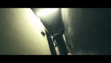 Photo of ▶vIDEO: Wizkid  - Ojuelegba Official Video
