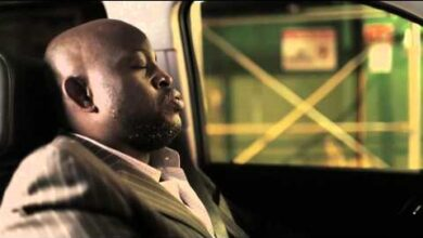 Photo of ▶vIDEO: Banky W – Mercy Official Music Film