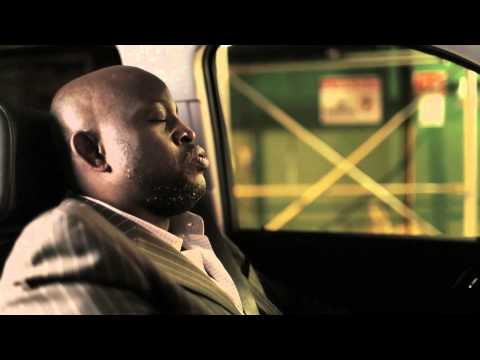 0 29 - ▶vIDEO: Banky W - Mercy Official Music Film