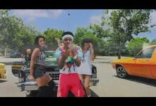 Photo of Music: Skiibii ft Kcee – Stay With Me