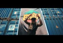 Photo of ▶Stonebwoy – Bhim Nation Official Video