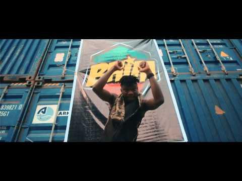 0 39 - ▶Stonebwoy - Bhim Nation Official Video