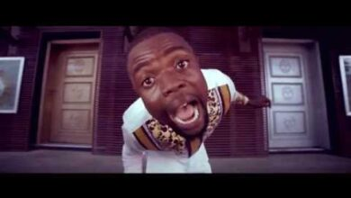 Photo of ▶vIDEO: Nero X – Osey – Official Video + MP3 (Prod by WillisBeatz)