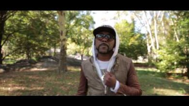 Photo of ▶vIDEO: Banky W – LowKey (Official Music Video)