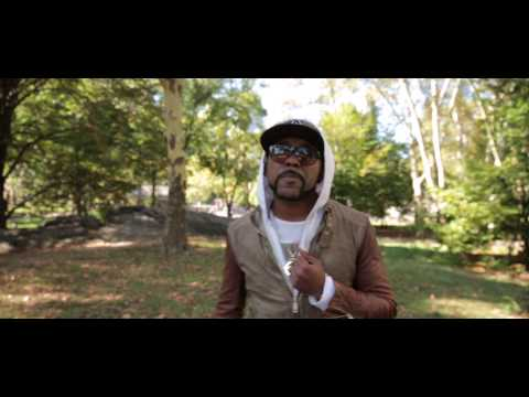 0 8 - ▶vIDEO: Banky W - LowKey (Official Music Video)