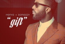 Photo of Music: Iyanya – Gift ft. Don Jazzy (Prod By Black Jezie)