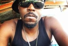 Kwaw Kese speaks: We been thru hell so Heaven is a place for us to dwell !!!