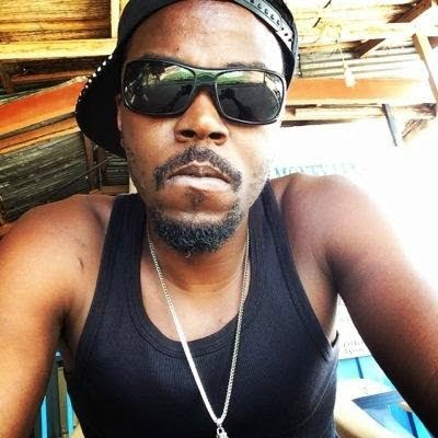 KwawKesespeaksWebeenthruhellsoHeavenisaplaceforustodwell - Kwaw Kese speaks: We been thru hell so Heaven is a place for us to dwell !!!
