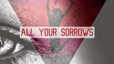Photo of Music: Mr Mayd – All Your Sorrows