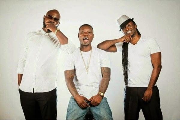 Photo of Music: VVIP - Hustle