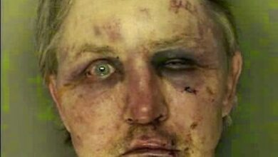 Photo of See what a man did to his uncle after he found him raping his girlfriend