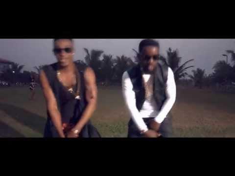 0 10 - ▶vIDEO: Chizzy ft. Sarkodie - Valentina | Video+mp3