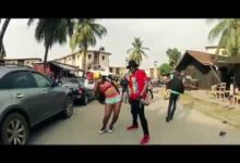Photo of ▶vIDEO: Terry G – No Go Look Face (Official Video)