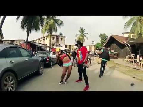 0 12 - ▶vIDEO: Terry G - No Go Look Face (Official Video)