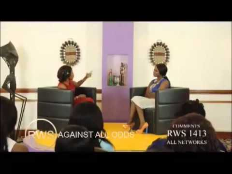 0 14 - VIDEO: Mzbel says Jesus Does Not Exist, She Does Not Believe In Jesus anymore