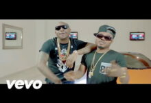 Photo of ▶vIDEO: Presh – Say Dem Say ft. Davido