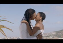 Photo of ▶vIDEO: Flavour – Ololufe ft. Chidinma (Official Video)