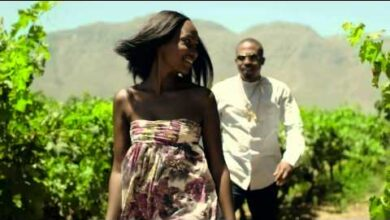Photo of ▶vIDEO: Naeto C – Helele ft. Flavour (Oficial Video)