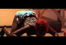 Photo of ▶ Shatta Wale – Gather Around (Official Video) + mp3