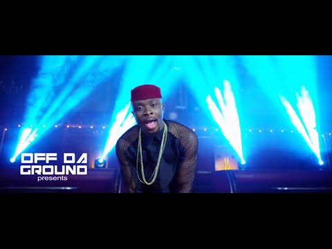 0 23 - ▶vIDEO: Fuse ODG - Ye Play (Official Video)