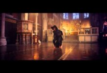 Photo of ▶ Asa – SBG (Satan Be Gone) (Official Video) + Mp3