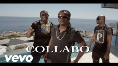 Photo of ▶ PSquare ft. (Don Jazzy) – Collabo (Official Video) + Mp3