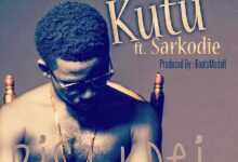 Photo of Music: Bisa Kdei – Kutu ft. Sarkodie