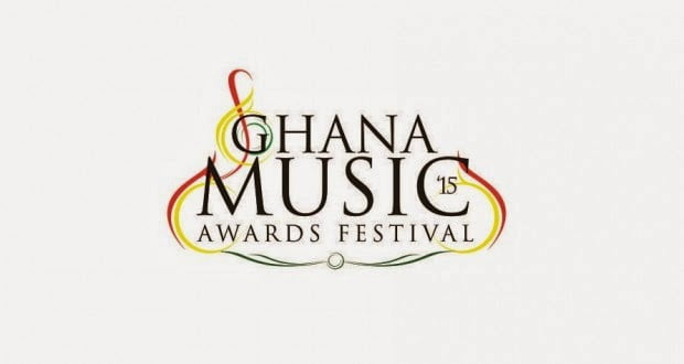 Photo of FULL LIST: Ghana Music Awards 2015 – Sarkodie, Daddy Lumba, Samini and Others