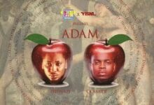 Photo of Music: Pepenazi ft. Olamide Adam