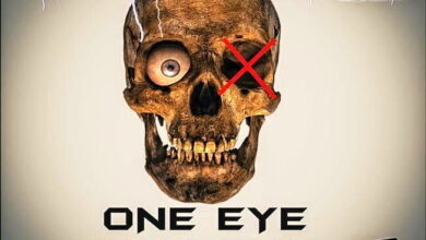 Photo of Music: Sasco – One Eye Condem (Prod. by Cocoobeat)