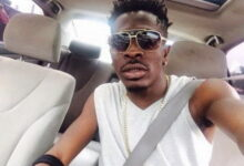 Photo of Music: Shatta Wale – Get That From