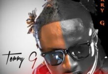 Photo of Music: Terry G – Thank You Lord