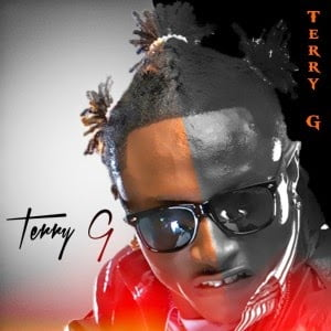 TerryG–ThankYouLord Thank You Lordwww.blissgh.com  - Music: Terry G - Thank You Lord